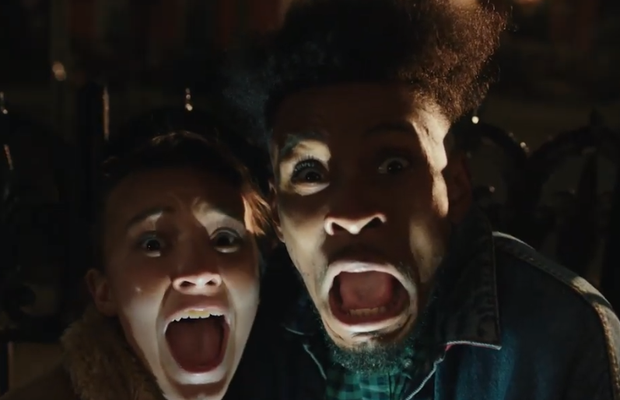 Kool-Aid Becomes 'Ghoul Aid' in Halloween Spot from VaynerMedia