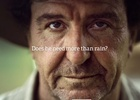 CommBank Re-launches 'CAN' Platform With First-of-its-Kind Use of ATMs via M&C Saatchi