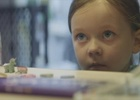 Assembly Rooms Editor Sam Rice-Edwards Cuts Touching Cadbury Ad