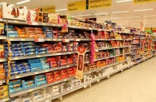 Quarter of Consumers Label Well-known Grocery Brands 'Too Expensive' to Buy