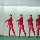 Fashion Springs to Life in This Wonderfully Eclectic Short Film