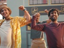 DDB Mudra's Musical Spot Celebrates Double Jabbed Friends