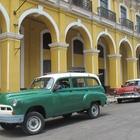 Before You Rush In: Understanding How to Unlock Cuba