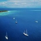 Fiji Tourism Appoints Saatchi & Saatchi New Zealand as New Global Brand Agency