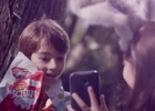 JWT Brazil Upgrades Easter with Nestlé's 'Easter Egg Radar'