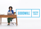 Solve's Goodwill Campaign Calls on Young Trendy Shoppers to Make Real Social Change