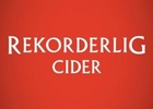 Havas London Wins Rekorderlig