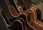 Radio LBB: Guitar Hero