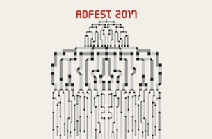ADFEST 2017 Calls for Program Proposal Submissions