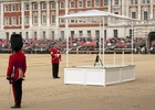 Visualise Brings the Public a 360 View of 'Trooping the Colour' with the Queen