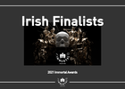 The Immortal Awards Announces Ireland Shortlist and Finalists