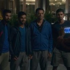 Indian Cricket Stars Spend a Day with the Google Pixel 2 in New Film