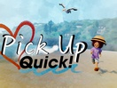 Sustainable Coastlines and PlayStation's 'Pick Up Quick!' Tackles the Issue of Litter in Aotearoa