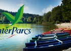 Center Parcs Appoints Y&R London as its Official Integrated Advertising Agency