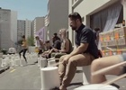 Pump Feels the Flow in Seamlessly Executed TVC From DDB New Zealand