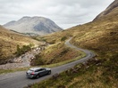 Scotland Serves Up Scandi Vibe for Volvo's Gorgeous V90 Launch Film