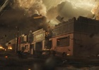 CP+B and Ringan Ledwidge Say Cheers to the Apocalypse in Epic Jose Cuervo Ad