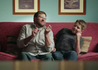 Omaha Steaks Adds Heart and Steak to Father's Day with Innovative New Campaign