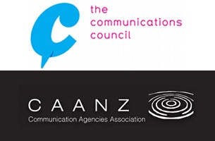 Getting The Lay of The Land from Aus & NZ's Agency Associations