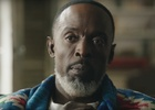 Is Michael K. Williams Getting Typecast? Are You?