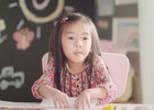 Kellogg's Delivers Much-Deserved Surprises to Busy Thai Working Moms for Mothers' Day