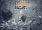 OnePlus Bets on eSports with Biborg
