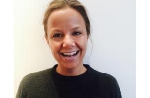 Bacon X Names Helena de Brun Nordic Manager & Executive Producer