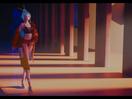 Escher Meets Animé in New RiCH BOOM Music Video for iQiyi