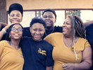 RE:Store Launches First Free Ad Campaign for LA-Based Black-owned Business Hurt by COVID-19
