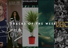 Treat Your Ears to Amp Amsterdam Latest 'Tracks of the Week'