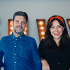 From Fashion Films to Terry Wogan: ENVY Advertising's Two New Talents Share Their Creative Experiences