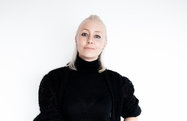 Creature Hires Superproducer Kristie Girvan to Head up Integrated Production