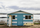 Wild Atlantic Way Hotel Creates Recruitment Agency from a Beach Hut for €3m Jobs Drive
