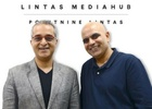 Mullenlowe Mediahub Launches in India as Lintas Mediahub