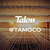 Talon Boosts Ada's Capabilities Through Tamoco Partnership