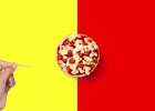 Bagel Bites - Snack