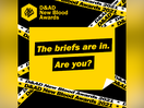 D&AD Announces Briefs for 2021 New Blood Awards