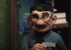 Leo Burnett's 'Justino' Named Most Awarded Film Commercial of 2016