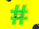 #LetTheMusicPlay Raises Awareness for the Plight of the Live Music Industry
