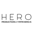 HERO Productions Iceland