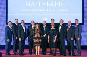 Linda Kaplan Thaler Inducted into Advertising Hall of Fame