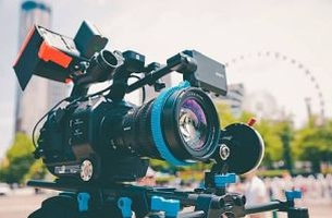 PostAds Group and StudioNow Partner Up to Offer Marketer-direct Video Production Solutions