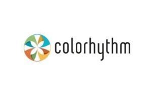 PostAds Group & Colorhythm Partner to Offer Digital Imaging & Post Production Services