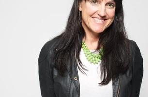 Bestads Six of the Best Reviewed by Karen Costello, EVP and ECD, Deutsch, LA