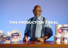 JJ Wright Helps Voters Make Sure Their Ballot Doesn't 'Go to Shit' in Deadpan PSA