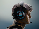 Juice Dives Into Gaming World for JBL Quantum Headsets