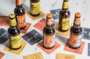 4 Ways Design Can Help Brands Stand Out to Millennials