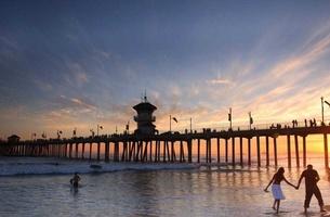 Visit California Picks Host Sydney as Agency Partner
