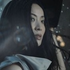 INNOCEAN & Flatpack Discover Pulse-stopping Beauty in Dynamic New Hyundai Campaign