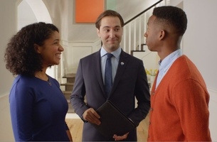 RE/MAX Launches New Ads Spun from Popular 2016 Campaign